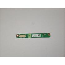 Placa Multimidia Hp Touchsmart Tx2 Da0tt3pi8d0 33tt38b0000