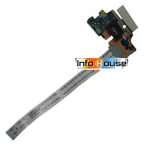 Placa Power De Notebook Acer Aspire E1-531 Ec5019-571 C:5019