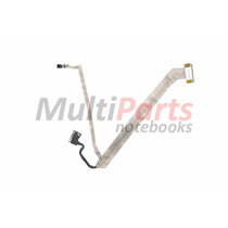 Flat Lcd Acer Aspire 1410 / 1640 / 3630 / 3000 / 5000 /