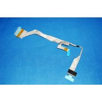 Flat Cable Lcd Inspirion 1525 1526 Lampada Wk447 - Usado
