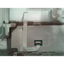 Peça Original Acer Aspire 4520 - Cabo Flat Mousepad