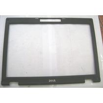 Moldura Da Tela Notebook Dell Inspiron I1428-211
