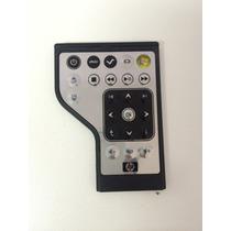 Controle Notebook Hp Dv4 Dv5 Dv6 Dv7 Series - Original