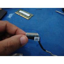 Cabo Flat Led Original Acer Aspire E1-532-2493