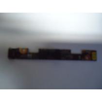 Webcan Notebook Acer Aspire 4739z-4671