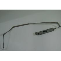 Webcam Acer Aspire 3000 Com Capa Protetora Para Notebook