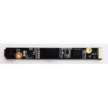 Webcam Netbook Sony Vaiopcg-21311x Vpcm120ab 930105n00-20