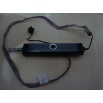 Webcam Acer Aspire 3100