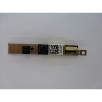 Webcam Notebook Dell Vostro 1310 1510 07p113 F0917b1 0jx185