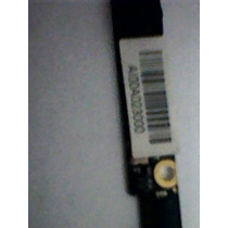 Web Can Interna Do Note Lg Cr400 Usada