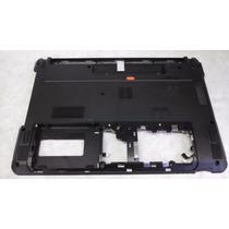 Carcaça Base Inferior Acer Aspire E1-471 E1-431 E1-421