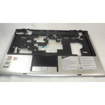 Carcaça Teclado Com Touchpad Notebook Acer Aspire 5050-3371
