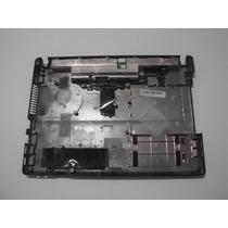 Carcaça Base Chassi Original Notebook Acer Aspire 4738 Usada