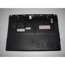 Carcaça Base Chassi Notebook Acer Aspire 4349 - 2839 Nova