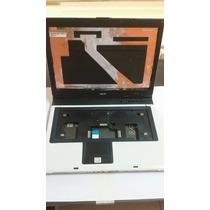 Carcaça Completa Do Notebook Acer Aspire 3660 Series*