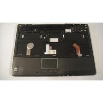 Carcaça Superior Com Mouse Notebook Acer Extensa 4220