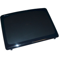 Tampa Superior Topcover Acer Aspire 5520
