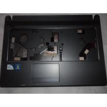 Carcaça Superior E Inferior ( Base ) Acer 4739 -4739z