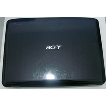 Carcaça Acer Aspire 4530 - 5267 Sn: Lxare0x048825