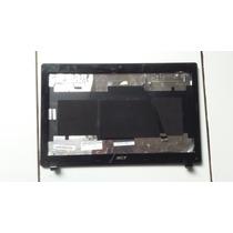 Carcaça Superior Acer Aspire 5750 Serie