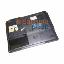 Carcaça Base Inferior Acer Extensa 5420 5620 Travelmate 5520