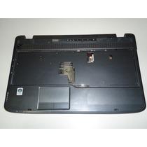 Carcaça Base E Chassi Notebook Acer Aspire 5735 5335