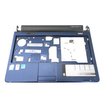 Carcaça Base Touchpad Netbook Acer Aspire One D250 Ap084000f
