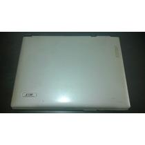 Carcaça Notebook Acer Aspire 3000 Series Modelo Zl5