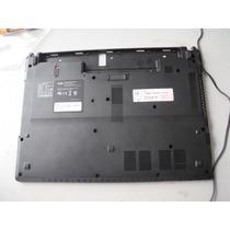 Carcaça Base Chassi Notebook Acer Aspire 4739z Nova