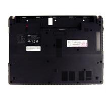 Carcaça Base Inferior Notebook Acer Aspite 4739z-4671