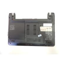 B Chassi Base De Netbook Acer Aspire 1410 8414 Usado @ac