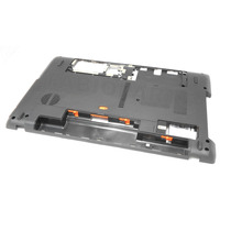 Carcaça Chassis Acer Aspire 5350 As5350 5350-2645 5350-2828
