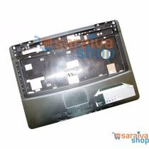 Carcaça Superior Touchpad Acer Extensa 5220 5420 5620 5720