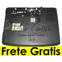 Carcaça Base Chassi Acer Aspire 5315 5715 Séries