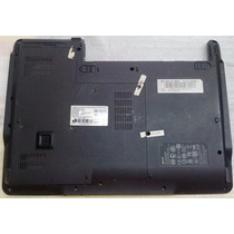 Carcaça Chassi Notebook Acer Extensa 4420-5053