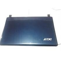 Tampa Da Tela Note Acer Aspire One D250 1187