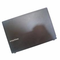 Carcaça Tampa Notebook Emachines D442