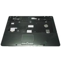 Carcaça Teclado Acer Extensa 5620-4025 Pn: 60-4t316-007