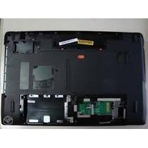 Base Carcaca Acer 5750 Usada