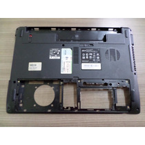 Carcaça Base Inferior Notebook Acer Aspire 4551-2615