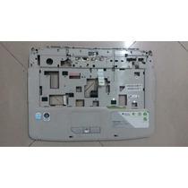 Carcaça Superior Touchpad Acer Aspire 5315 5520 5710 5715