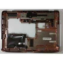 Carcaça Base/teclado/botão Power Acer Aspire 4530