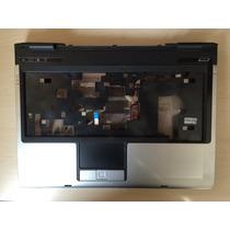 Carcaça Inferior Acer Aspire 5050 - Original