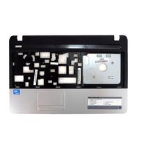 Kit Carcaça Inferior Chassi E Touch Acer E1-571 E1-531 E1521