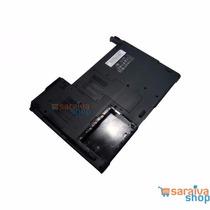 Carcaça Base Inferior Acer Aspire 3620 Travelmate 2420 Série