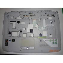 Carcaça Superior Touchpad Acer Aspire 5520