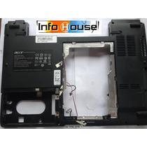 Carcaça Base Inferior Acer Aspire 3050 3680 5050 5570 C14142