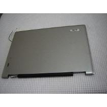 Carcaça Superior Display Tela Notebook Acer Aspire 3050
