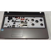 Carcaça Superior Touchpad Acer Aspire 5750
