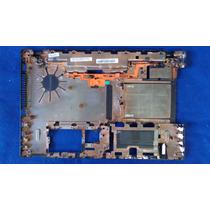 Carcaça Base Inferior Chassi Notebook Acer 5750